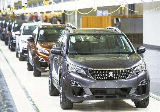此次人事调整涉及岗位和人员众多,但能否对神龙汽车的销量有所提振仍是未知数。