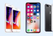 苹果iPhone X齐刘海设计被吐槽 这或将成为苹果的败笔?