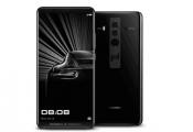 华为Mate10保时捷版将上市 价格比即将面世Iphone X还贵?