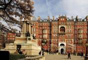 在伦敦购房投资需要注意什么?很多投资者都忽视了!