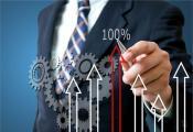 资产管理行业四大发展机会浮现 未来前景向好