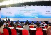 张绥新:大众在电动化上走了弯路
