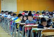 香港中小学生能力评估出炉 主要科目表现平稳