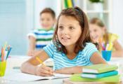 控作业总量减学生课业负担?