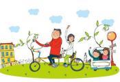 浙江将在全省范围内的小学实行早上推迟上学