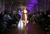 艾莱依多角度推进品牌升级 完成对中国时尚羽绒服行业首次行业总结