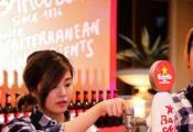 """星达露啤酒x""""亚洲50最佳餐厅""""颁奖典礼表彰业界精英"""