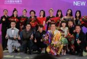 电影《人质列车》举办开播发布会 导演尹哲用电影讲述中国故事