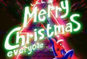 《蜘蛛侠:平行宇宙》送你惊喜圣诞大礼 年度最强超英燃爆跨年!