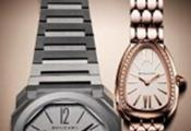 宝格丽2019年巴塞尔国际钟表珠宝展精彩看点
