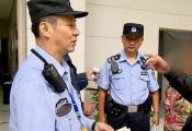 东方卫视《巡逻现场实录·前传》展现民警调解纠纷高水平:群众需求无小事