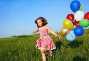 玩是给孩子最好的奖励之一