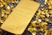 中国上亿黄金投资者 有多少真的了解黄金投资呢?