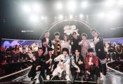 刘维爆笑加盟《嗨唱转起来》   回归舞台开启超解压派对